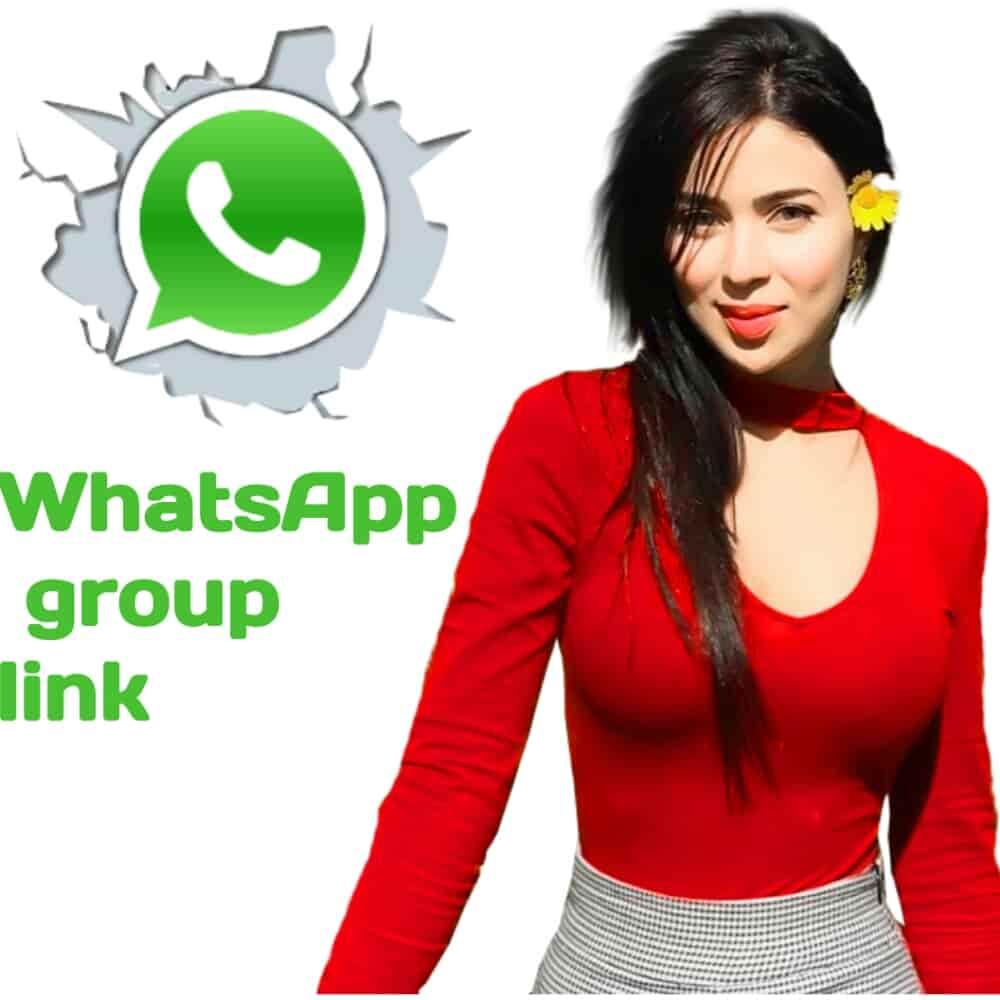 WhatsApp group links 2020 - Technical Humair