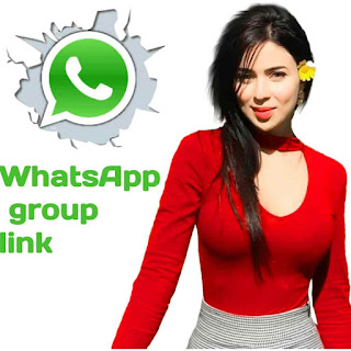 randi whatsapp group join, whatsapp group link pakistan, whatsapp group link malayalam, whatsapp group link apk, uk whatsapp group link, group links for whatsapp apk, whatsapp group link hot, whatsapp group links 18 america, new whatsapp group link, girl whatsapp group join, whatsapp group link pakistan, whatsapp group link app, news whatsapp group link,