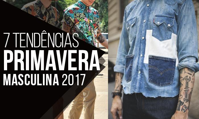 Macho Moda - Blog de Moda Masculina  Tendências Masculinas para a ... 09f33006cba