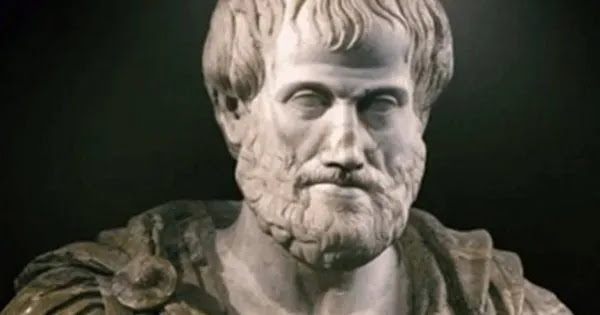 Αριστοτέλης: Τα 11 πράγματα που δίδαξε για τη ζωή
