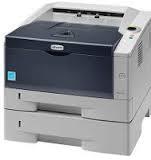 Olivetti PG L2435 Mono Laser Printer Driver Download
