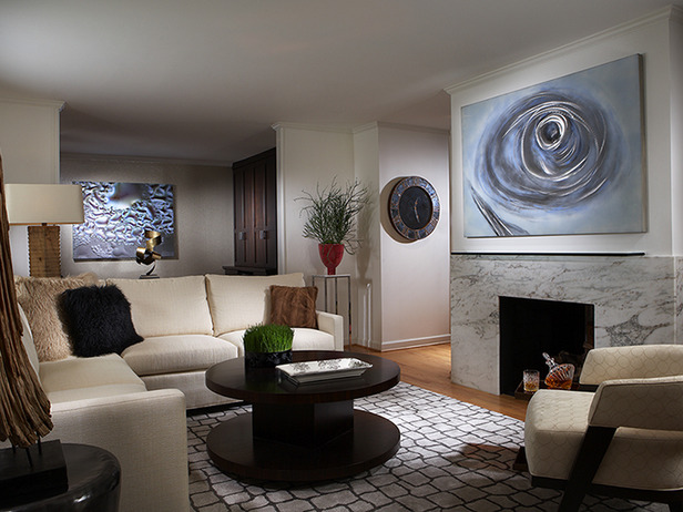 Candice Olson Living Rooms Pictures Design A Room Online Free Modern Furniture 2012 Tips The Result Is Bright And Inviting With Continuous Warmth Comfort By Andreas Charalambous