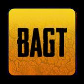 تحميل تطبيق أداة الرسومات المتقدمة Battlegrounds [NO BAN] للأندرويد XAPK