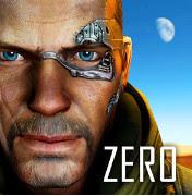 exiles zero mod premium gratis