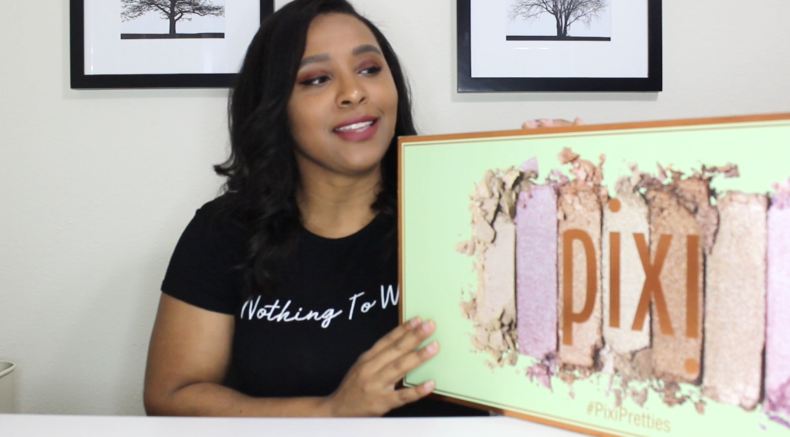 Unboxing New Makeup | Pixi, Morphe, IBY Beauty, Colourpop, theBalm & More!