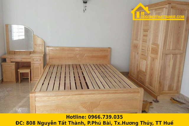 mua giường ngủ giá rẻ tại huế giuong ngu gia tan kho giuong ngu go soi tai hue giuong ngu dep giuong ngu don gian giường ngủ giá rẻ nhất