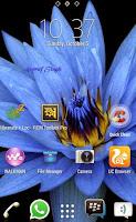 Custom ROM XPERIA ZR untuk  Acer Liquid Z4