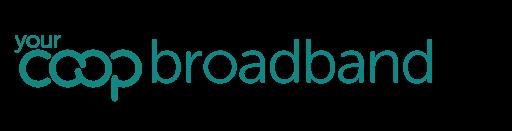 Cheaper broadband and fairer tariffs from