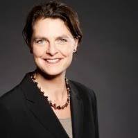 Nicola Maria Hochkeppel