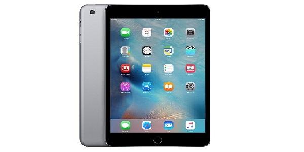 giá thay thế mặt kính mới iPad mini 3