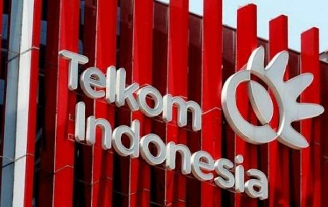 Lowongan Kerja Sekretaris PT Telekomunikasi Indonesia (Persero) Tbk Jabodetabek