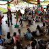 CBTU abre inscrições para o Projeto Trem Criança em João Pessoa.