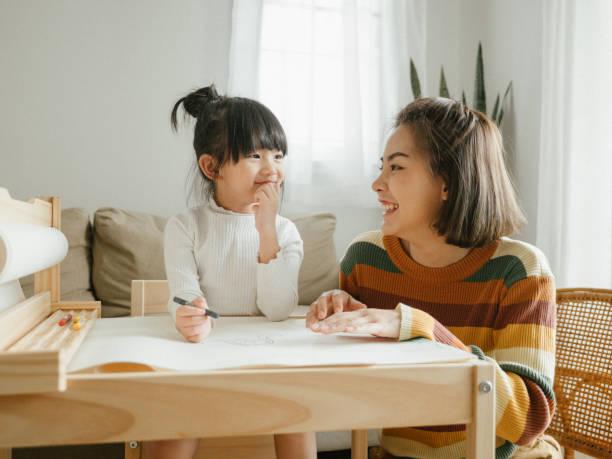 Mengenal 4 Gaya Parenting yang Wajib Diketahui