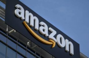 Oportunidade; Amazon abre inscrições para 110 vagas em diversas áreas; Confira os cargos e requisitos.