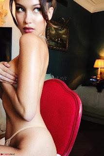 Topless+Desi+Celebrities+Indian+Actress+Models+Topless+Exclusive+Pics+%7E+CelebsNext+Exclusive+Galleries+004.jpg