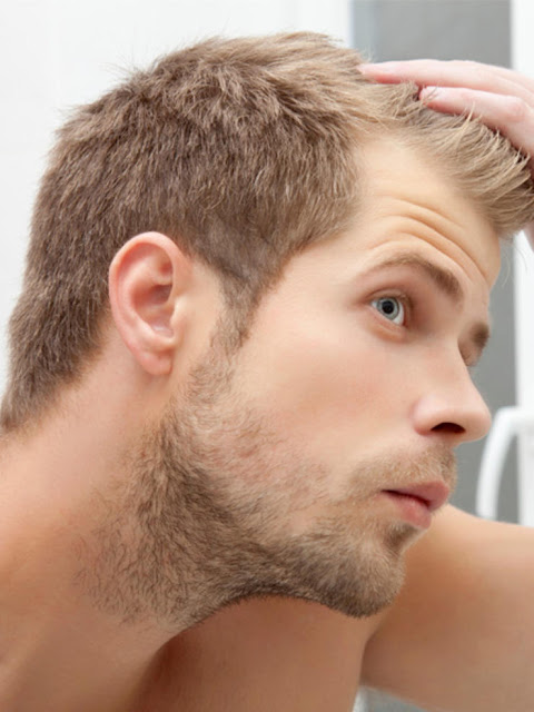 men hairstyles,men short haircuts,elegant hairstyles,hairstyles bangs