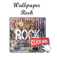 http://www.butikwallpaper.com/2017/10/wallpaper-rock.html