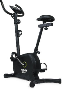hometrainer virtufit