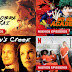 Avance de estrenos anunciados para el mes de enero en Netflix España