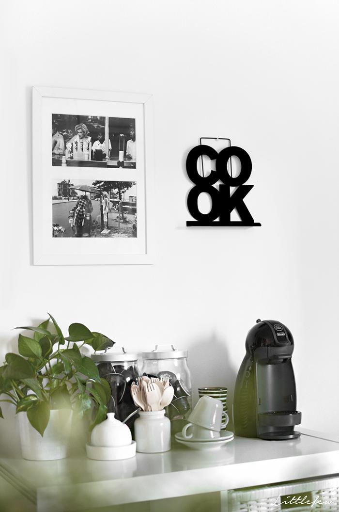 antes-despues-decoracion-cocina-estilo-nordico