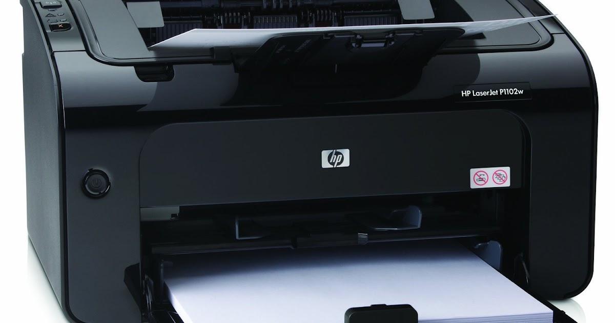 t l charger hp laserjet p1102w driver installer imprimante. Black Bedroom Furniture Sets. Home Design Ideas