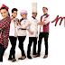 """""""Monica Chef"""" ganha data de estreia, mas não será no Disney Channel!"""