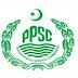 Jobs in Punjab Public Service Commission PPSC