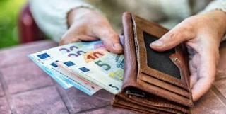 Ποιοι πληρώνουν τoν επανυπολογισμό συντάξεων - Ποιοι θα δουν μειώσεις