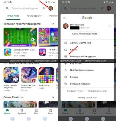 Cara Top Up Diamond Mobile Legends di Shopee-3