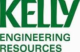 Kelly Services Future Engineers Scholarship Program