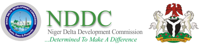 Online Application for NDDC Scholarship 2020 for Post Graduation Study