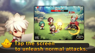 god of attack v2.0.2 apk download