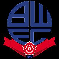 Bolton Wanderes F.C.