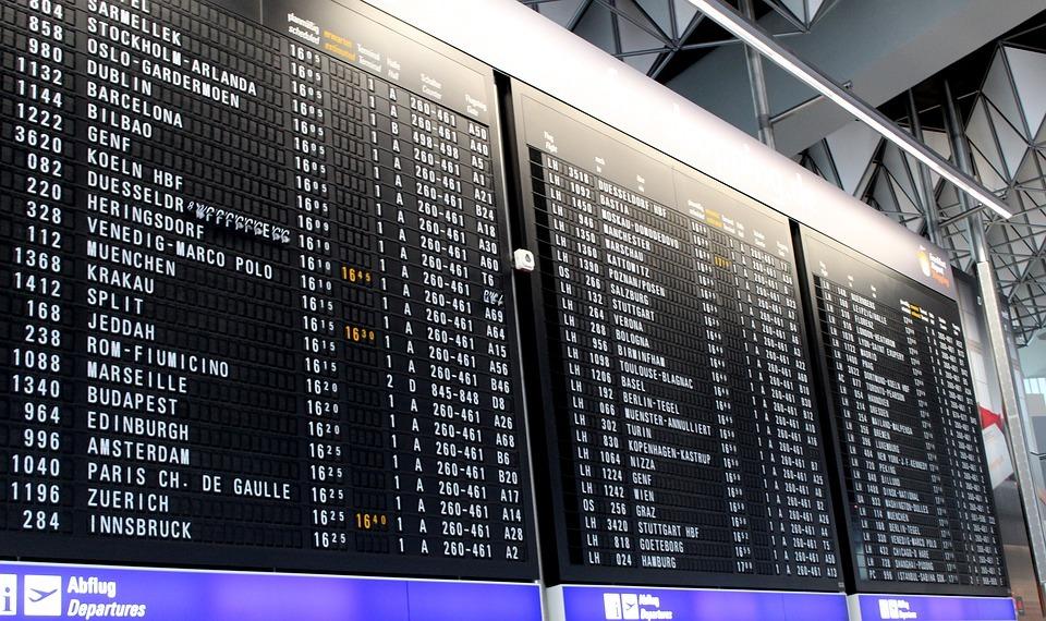 aeroport-lyon