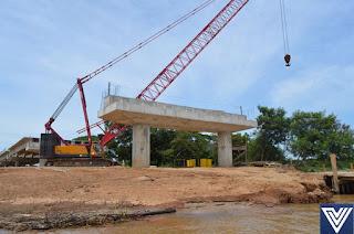 http://vnoticia.com.br/noticia/1849-pezao-visita-sao-joao-da-barra-em-outubro-e-anuncia-retomada-das-obras-da-ponte-da-integracao