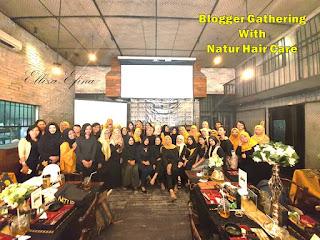 beauty blogger jogja