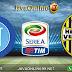 Prediksi Napoli vs Hellas Verona