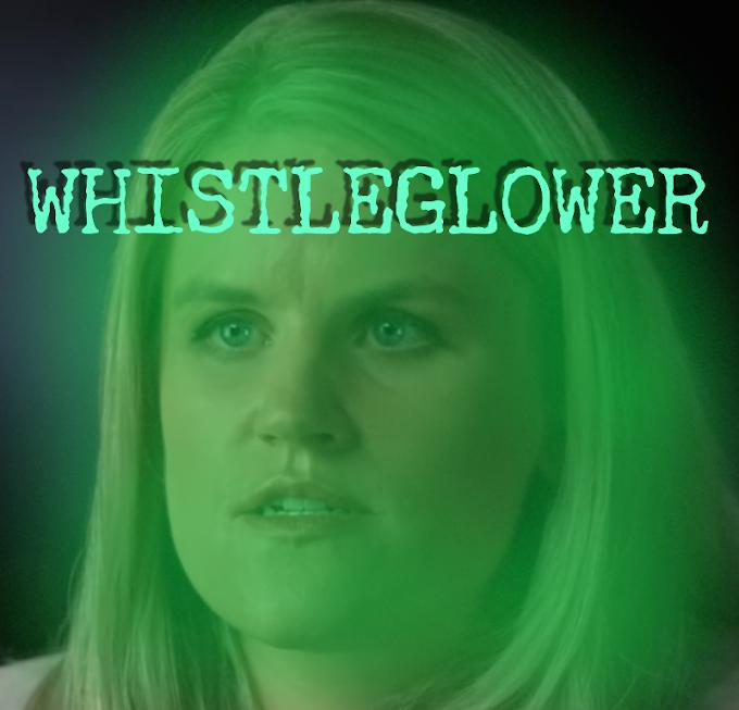 "'Facebook Whistleblower' to Senate: ""Don't Trust Zuckerberg"""