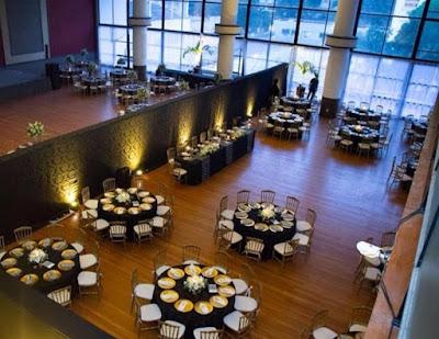 Jantar na Hebraica Rio vai comemorar o próximo ano judaico