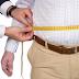 Obesitas Definisi Penyebab Dan Pengobatan Serta Tanda Gejala Obesitas Menurut Ilmu Kedokteran