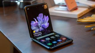 Samsung Galaxy Z Flip 3,Samsung,samsung galaxy z flip,