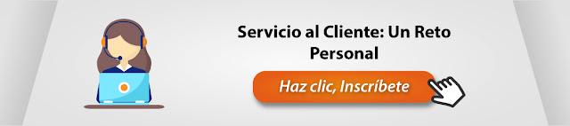 http://oferta.senasofiaplus.edu.co/sofia-oferta/detalle-oferta.html?fm=0&fc=AyHCzNLsEqg
