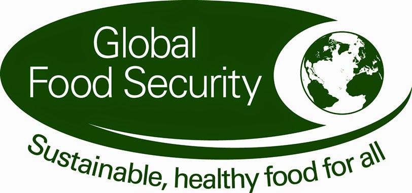 In Security Food Bank