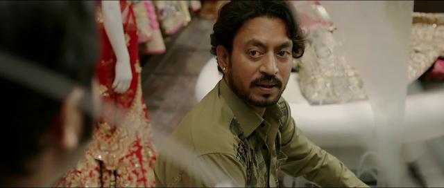 Hindi medium 720p download movies