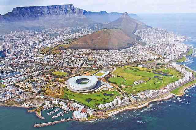 top 10 best places to explore in africa, cape town airport, cape town beaches, cape town car rental, johannesburg to cape town, cape town restaurants, cape town population, cape town news, cape town airbnb, cape town flights, cape town map, cape town hotels, cape town water, cape town things to do, cape town safety, is cape town safe, cape town table mountain, cape town of south africa, cape town, cape town south africa, cape town weather, weather for cape town, cape town south africa weather, cape town time, cape town africa, africa map, africa, african, africa country, african countries, africa flag, african grey parrot, african elephant, africa song, africa twin, africa capital, african union, africa time, africa currency, african parrot, africa jungle,