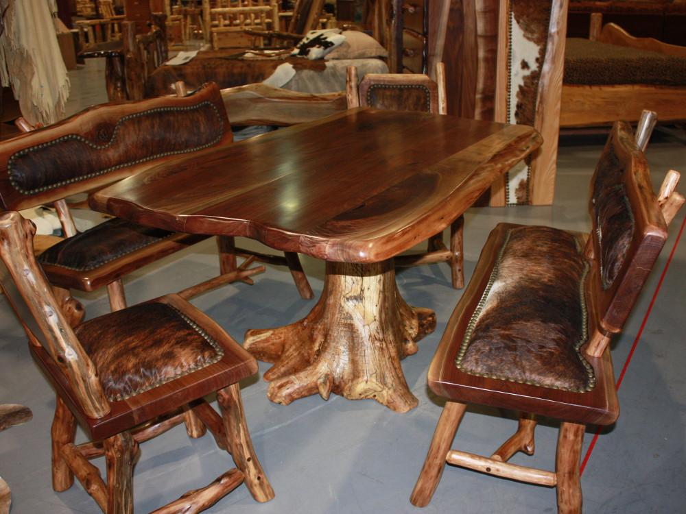 Best%2BEye%2BCatching%2BUnique%2BHandmade%2BWood%2BCrafts%2BTables%2Band%2BSeats%2B%252819%2529 22 Best Eye Catching Unique Handmade Wood Crafts Tables and Seats Interior