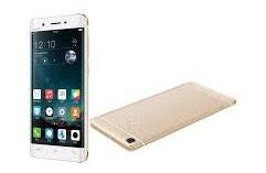 Harga Smartphone Vivo Xplay 5 Elite