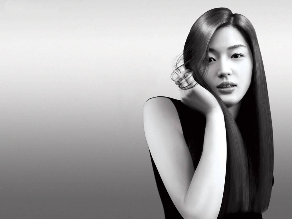 My Sassy Girl Korean Wallpaper Love Love Jeon Ji Hyun