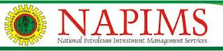 National Petroleum Investment Management Services Recruitment