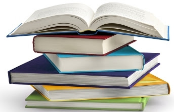Standard 9 Textbook | Gujarat Government | Soft Copy